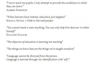 really talking about mentor alongside: