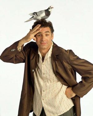 Kramer.jpg