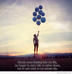Awesome Inspirational quote picture hd
