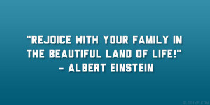 happy family quotes happy family quotes vinyl wall quotes for happy ...
