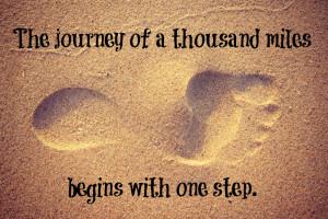 motivational-inspirational-journey-quote.jpg