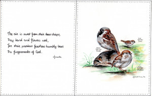 sparrows-and-poem-web.jpg