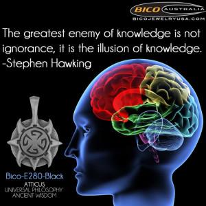 ATTICUS E280 Universal Philosophy, Ancient Wisdom Love of wisdom ...