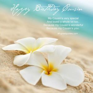 ... Cards, Cousins Birthday Quotes, Birthday Stiff, Happy Birthday Cousins