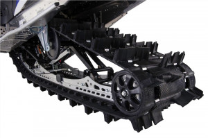 2014 Yamaha FX NYTRO MTX 162 Gallery Babbitts Yamaha Parts House