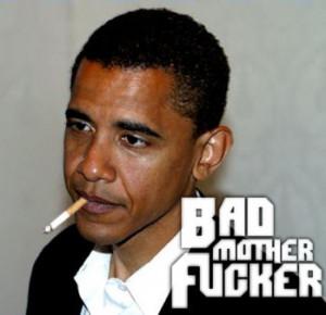 ... funny quotes, barack obama dirty jokes, john mccain funny, hillary