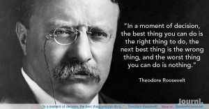 theodore roosevelt famous quotes source http quoteimg com theodore ...