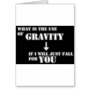 cheesy_love_quotes_greeting_cards-rbb8b400ce3ba49d9b26169df01a60159 ...