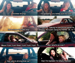 Bridesmaids Movie Quotes Bridesmaids funny humor movies