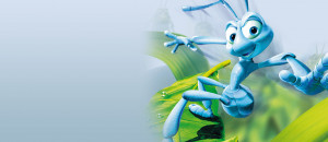 ... network psn games a bug s life a bug s life www pegi info available on