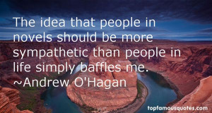Top Quotes About Pathetic Life