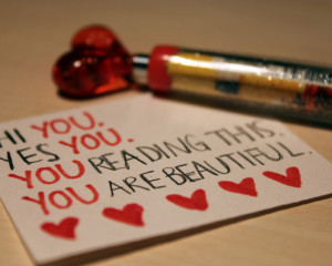 Short Love Quotes Message