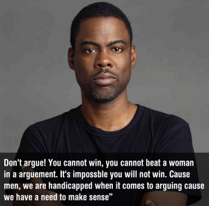 Selected Quotes From A Few Awesome Stand-Up Comedians