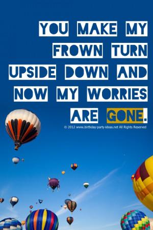 Hot-Air-Balloon-birthday-quotes.jpg