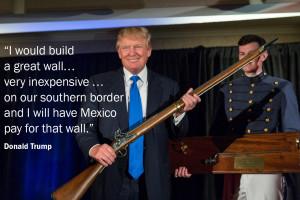 Donald Trump - Photos - Outrageous quotes from Donald Trump's ...