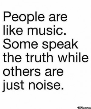 People-Quotes.jpg