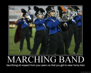 have fueled hawkeye marching band quoteslatest on marching quotes from