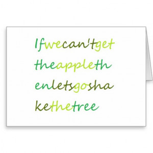 quality_products_with_quirky_quotes_greeting_card ...