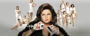 Is Abby Lee Miller the Best Reality TV Villain? — Blog.