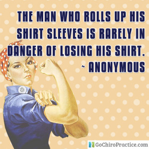 Funny Quotes About Labor Day