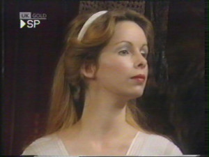 lead comment lalla ward tags none lalla ward