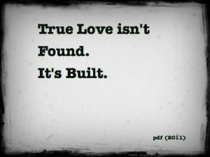 true love true love bangal older couple love true love true love true ...