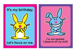 Happy bunny Plaatjes en Bewegende Animatie Plaatjes. Happy bunny ...