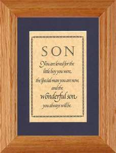 motherson quot son quotes sons imag detail baby boys imag search ...