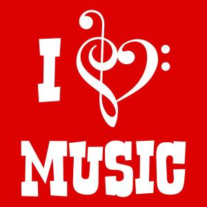Funny Band Quotes Tumblr Marching band shirt rock logo.