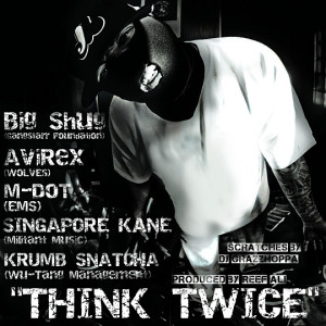 Home | think twice Gallery | Also Try: