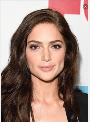 13 august 2015 names janet montgomery janet montgomery