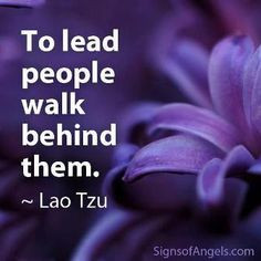 ... leadership quotes and images powerful quotes on leadership quotes