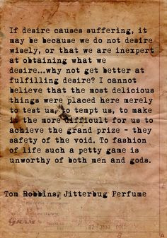 tom robbins quotes quotes tomrobbin toms robbins quotes favourite ...