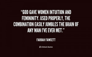 Quotes Women Quotes Tumblr About Men Pinterest Funny And Sayings Islam ...