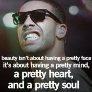 Trey Songz Quotes HD Wallpaper 11