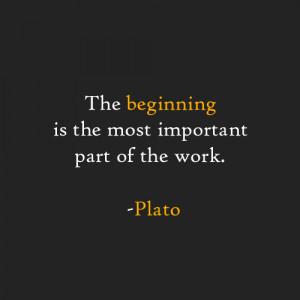plato quotes greek philosophy philosophy quotes plato quotes plato