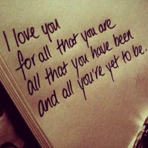 Cheesy Love Quotes For...