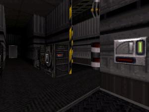 Related Pictures duke nukem 3d graphics code duke nukem 3d comments ...