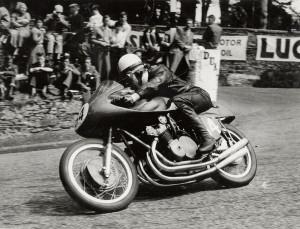 Quote: Karir MotoGP