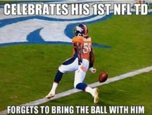 baltimore #denver #fail #lolNfl Broncos, Denver Broncos Funny, Broncos ...