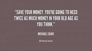 Saving Money Quotes Preview quote