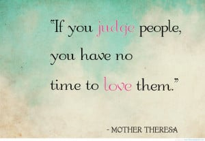 -people-you-have-no-time-to-love-them-quote-in-the-sky-loving-quotes ...