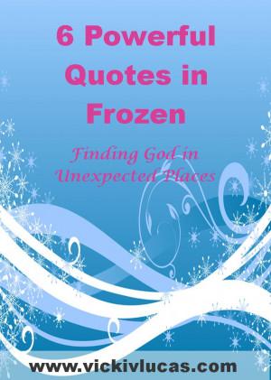 Powerful-Quotes-in-Frozen.jpg