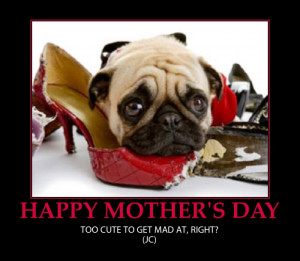 Mother's Day Quotes: Show Mom You LOVE Her – Happy Mother's Day!