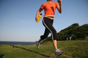 Jogging Nedir, jogging nasıl yapılır