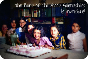 childhood friend memory quotes source http quoteimg com were childhood ...