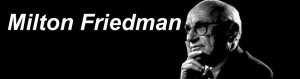 milton friedman quotes date of birth july 31 1912 date of death