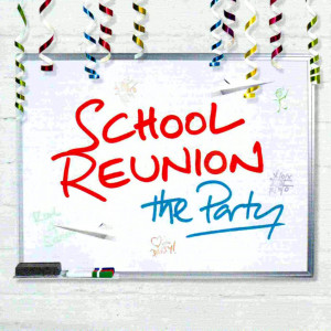 School_Reunion_The_Party--Frontal