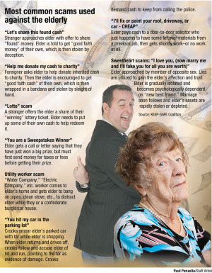 Elderly Abuse Quotes New laws battle elder abuse