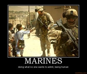 marine corps motivational posters funny source http quoteko com marine ...